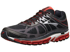 Brooks Beast 14 Width 4E Extra Wide Mens Shoes **Discount Worldwide Shipping