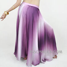 C91405 Belly Dancing Costume Skirt Belly Dancing 3 Colours