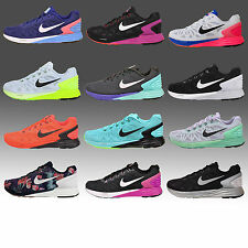 Nike Wmns Lunarglide 6 Womens Running Shoes Trainers pick 1
