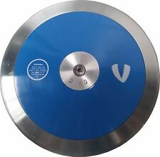 Discus High-Spin 80% Rim Weight. Available in 1.0Kg, 1.5Kg and 2.0Kg