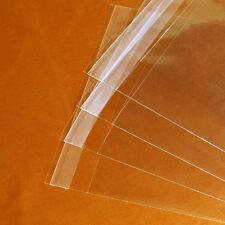 Cello Bags-for Prints, 416 x 422mm Clearance Offer