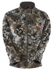 Sitka Youth Stratus Jacket