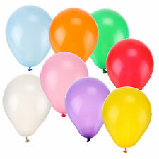 50pcs 5 Inch Multi-color Pearl Latex Balloons Birthday Wedding Party Decor