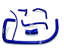 Cavalier & Calibra 16V Turbo C20LET Breather Hose Kit Roose Motorsport