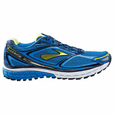 Brooks Ghost 7 Mens Runner (D) (427)  + Free Aus Delivery