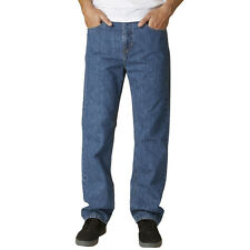 Fox Racing - Fox Pants - Garage Jeans