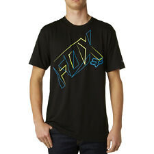 Fox Racing - Fox Tee Shirt - Forfeit Tech