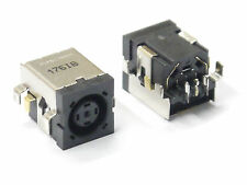 Lot of DC POWER JACK SOCKET for HP Compaq 6910P NX7300 NC6400