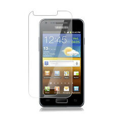 5X CLEAR LCD Screen Protector Shield for Samsung Galaxy S Advance i9070 GBM