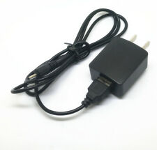 au/eu/us/uk wall home ac charger for Nokia phone cell 1650 2630 2660 E71 N70