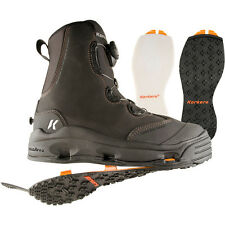 Korkers Devil's Canyon Wading Boot - Men's