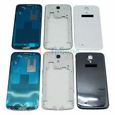 FRAME + BATTERY COVER FULL HOUSING FOR SAMSUNG GALAXY MEGA 6.3 i9200 i9205