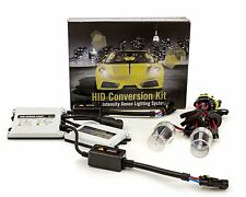 9006 5K 6K 8K 10K AC 55 Watt Xenon HID Conversion kit for 2004-2013 Honda Civic
