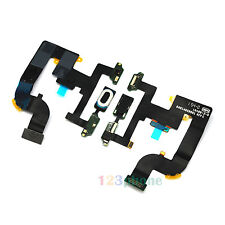 NEW FPC & EARPIECE SPEAKER FLEX CABLE FOR MOTOROLA DROID 2 A955 #F-300