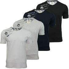 Mens T-Shirt by Smith & Jones  Short Sleeved