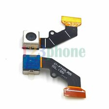 BACK REAR CAMERA FLEX CABLE FOR SAMSUNG GALAXY TAB 8.9 P7300 P7310