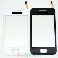 NEW TOUCH SCREEN LENS GLASS DIGITIZER FOR SAMSUNG GALAXY ACE S5830 #GS-127
