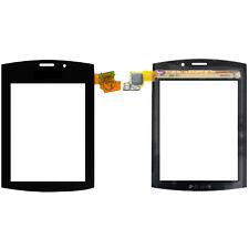 NEW TOUCH SCREEN LENS DIGITIZER FOR NOKIA ASHA N303 303 #GS-040