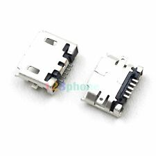 WHOLESALE 1 - 10 USB CHARGING PORT CONNECTOR FOR SONY XPERIA X8 X10 E10 E15