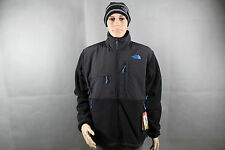 NWT THE NORTH FACE MEN'S DENALI JACKET 100% AUTHENTIC W/SHIPPING STYLE#AMYN