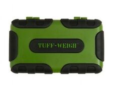 On Balance Tuff-Weigh Electronic Digital Pocket Scales many variation by eTrendz