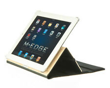 Trip Jacket for Apple iPad 2 with multi-position system in Black