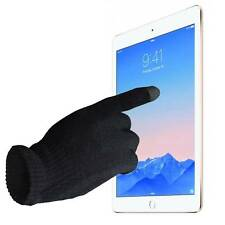 Magic Touch Winter Gloves Smartphone Touch Screen Text/Grip - One Size Fits All
