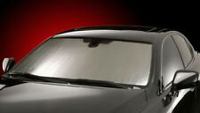BMW SILVER GOLD Custom Fit Sun Shade Windshield Heat SunScreen Shield