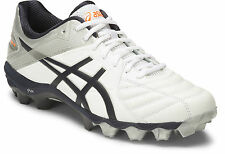 Asics Gel Lethal Ultimate IGS 12 Mens Football Shoes (D) (0150)