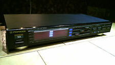 Pioneer EX-9000 Dynamic Expander 3 - Band Equalizer   guter Zustand