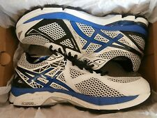 ASICS T500N GT-2000 3 MEN'S RUNNING SHOES