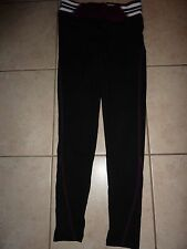 VICTORIAS SECRET PINK YOGA PANTS LEGGINGS NWT