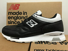 New Balance Football Pack Made England 1500 M1500FB 7-12 577 998 rf concepts