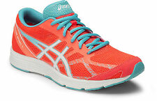 Asics Gel Hyper Speed 7 Womens Running Shoes (B) (0601) + Free Aus Delivery!