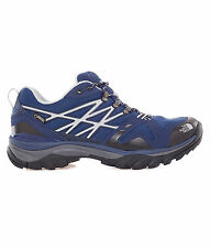 The North Face Multisport shoes Men Hedgehog Fastpack GTX