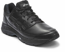 Asics Gel Foundation Workplace Mens Walker (2E) (9099) + Free Aus Delivery!