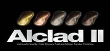 Alclad 2 Laquers 120ml  Primers & Cleaner. Postage is for any quantity
