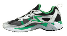 ZOOT ADVANTAGE WR NEW 115€ running shoes ultra speed kalani kiawe otec 1 2.0 3.0