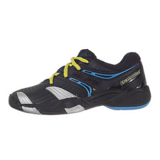 BABOLAT V-PRO ALL COURT JUNIOR NEW 55€ tennis shoes propulse drive