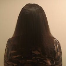 Lavender Rosemary Herbal Hair Growth Treatment-ReGrowth Repairs Ends Conditions