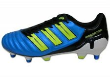 ADIDAS ADIPOWER PREDATOR XTRX SG NEW209€ football ACE nitrocharge 11pro absolado