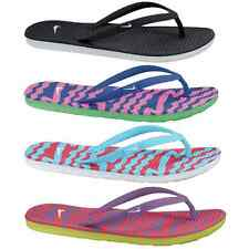 NIKE SOLARSOFT THONG 2 PRINT NEW 35€ bathing shoes sandals tongs slides slippers