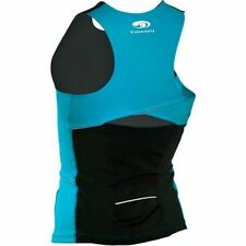 Blue Seventy Women's TX1000 Triathlon Tank Top Shirt Tankini - BEST SELLER!