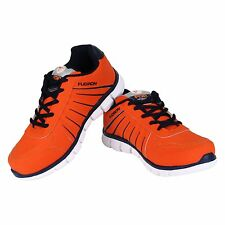 Men's Running Training Lace Sports Shoes Athletic Sneaker Shape Up Toning  Shoes