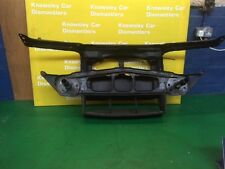 BMW 3 SERIES 316TI E46 SPORT COMPACT FRONT SLAM PANEL AIRDUCT 8 211 467
