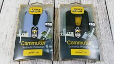 New Otterbox Commuter Series Case for LG Leon LTE