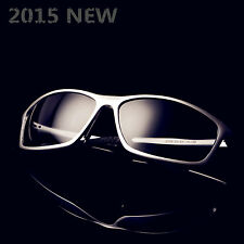 New Driving Glasses Polarized Outdoor Sports Men Sunglasses Goggles Eyewear LIK
