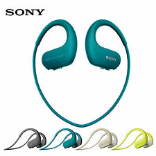 SONY NW-WS414 Waterproof and Dustproof Walkman MP3 Player 8GB NW-WS410 Series