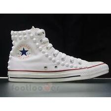 Shoes Converse Snow Piercer m7650c unisex White Studded Nikelfree Limited Editio
