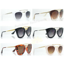 New Mens Women DG Eyewear Fashion Cat Eye Designer Sunglasses ZB393